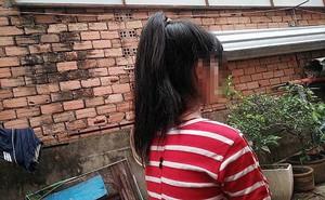 Bé gái bị xâm hại cầu cứu Đoàn Đại biểu Quốc hội TP.HCM
