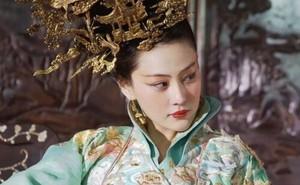 """Hoàng hậu """"phóng túng"""" bậc nhất triều Nam Tề: Công khai quyến rũ bạn chồng nhưng vẫn được sủng ái"""