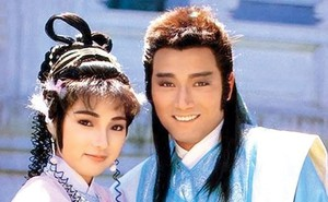 """""""Lý Sư Sư"""" Thích Mỹ Trân của """"Lâm Xung"""" 1986 giờ ra sao?"""