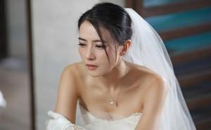 Quá khứ nhơ nhớp bị phơi bày ngay giữa lễ đường, cô dâu ôm váy bỏ trốn khỏi đám cưới của chính mình