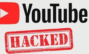 """Nhóm hacker này tự nhận đã hack YouTube hôm qua, không biết là thật hay chỉ """"võ mồm""""?"""