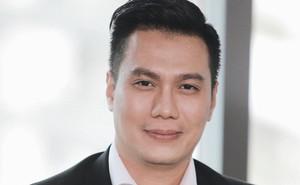 """Diễn viên Việt Anh: """"VinFast đã làm được một điều mà 90 triệu người dân Việt Nam đều tự hào!"""""""