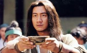 """""""Bắc Kiều Phong, Nam Mộ Dung"""" của Thiên long bát bộ 2003 giờ ra sao?"""