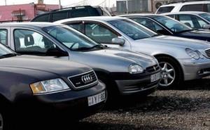 Mua ô tô cũ: Thấy những dấu hiệu này nhất quyết không mua