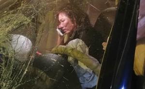 """""""Cái chết của người khác"""", bài viết ám ảnh sau vụ ô tô BMW tông hàng loạt xe máy ở Hàng Xanh"""
