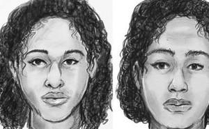 Cảnh sát New York truy tìm danh tính 2 cô gái trẻ bị buộc chặt vào nhau bằng băng dính rồi vứt xuống sông
