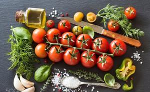 Các đầu bếp chuyên nghiệp thường chọn trái cây theo cách này, đảm bảo trái sẽ luôn thơm, ngon, tươi và giàu chất dinh dưỡng nhất