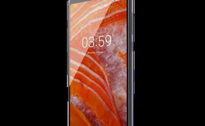 Có gì nổi bật ở smartphone Nokia 3.1 Plus vừa được trình làng tại Việt Nam?