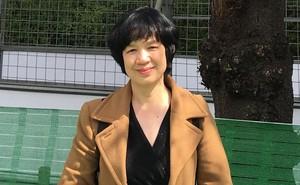 TS Trịnh Thu Tuyết cảnh báo về cách hiểu sai bản chất đoạn văn Nghị luận xã hội