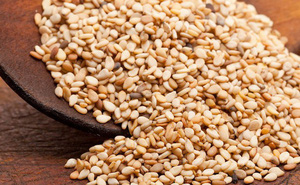 Loại hạt nhỏ chứa nhiều chất chống ung thư: Bạn vẫn ăn hàng ngày mà không biết