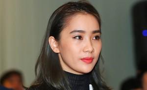"""Phạm Lịch được đề cử giải """"Ngôi sao của năm"""" sau vụ thẳng thắn tố Phạm Anh Khoa gạ tình"""