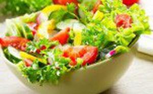 Cách ăn rau tăng tính bổ dưỡng