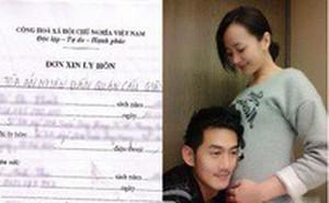 Vừa ly hôn 1 tuần, chồng đã lấy vợ mới, mẹ chồng còn gọi điện mời dự đám cưới