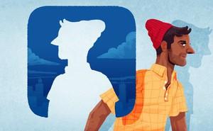 Từ bỏ mạng xã hội, được gì và mất gì?