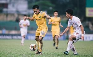 Cầu thủ Việt vừa được AFC hết lời ca ngợi là ai?