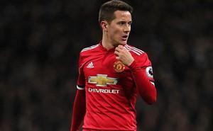 Bị tình nghi dính vào bán độ, ngôi sao Man United đối mặt án phạt 6 năm