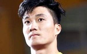 'Hot boy' U23 Việt Nam: 'Tết này tôi vẫn ế vì chưa có ai yêu'