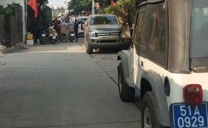 5 người trong gia đình ở Sài Gòn tử vong bất thường ngày cận Tết