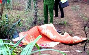 Phát hiện thi thể người đàn ông Hàn Quốc bên rừng phi lao