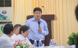 Cựu thư ký của ông Xuân Anh đã trả lại nhà cho Vũ 'nhôm'