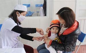 Cúm lan nhanh, Bộ Y tế khẩn thiết yêu cầu tăng cường phòng chống