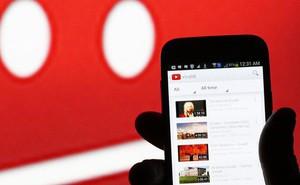 Nhóm bạn trẻ Việt kiếm được 4 triệu USD/năm nhờ làm clip trên Youtube