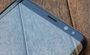 Đây là 6 điểm đặc biệt khiến thế giới công nghệ nín thở chờ Samsung Galaxy S9