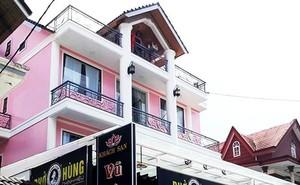 Đà Lạt: Khách sạn xin lỗi vì đuổi nhóm du khách giữa đêm khuya