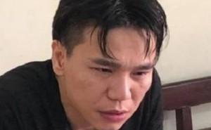 Vụ ca sĩ Châu Việt Cường: Gia đình nạn nhân kêu cứu