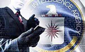 Tình báo Mỹ dính cú lừa ngoạn mục