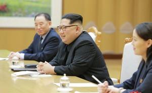 Vì sao truyền thông Triều Tiên không đưa tin về lời mời Mỹ đối thoại của ông Kim Jong-un?
