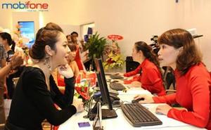 Mobifone và AVG hủy bỏ thỏa thuận chuyển nhượng cổ phần trị giá 8.889,8 tỷ đồng