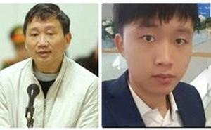 Con trai Trịnh Xuân Thanh đề nghị được trả lại một loạt tài sản