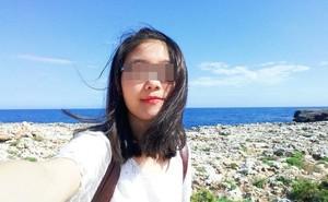 Tâm sự đau lòng của chị gái nữ du học sinh Việt tử vong tại Đức