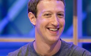 Trước khi thị trường đổ máu, Mark Zuckerberg đã thực hiện một lệnh giao dịch quan trọng này