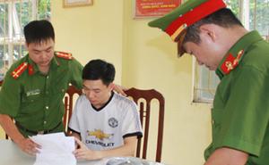Bộ Y tế: Sẽ có 2 luật sư bảo vệ cho BS Hoàng Công Lương tại phiên toà