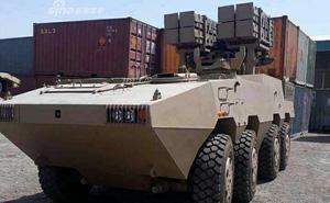 """T-90 và """"Khắc tinh của T-90"""" trước cơ hội về một mái nhà chung"""