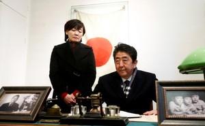 Bê bối rúng động chính trường Nhật Bản: Bức thư tuyệt mệnh và tương lai của Thủ tướng Abe