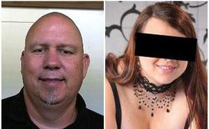 Bà mẹ nhận án tù vì đem con gái 5 tuổi làm nô lệ tình dục trên mạng xã hội
