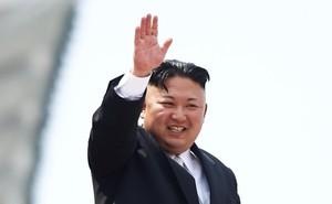 Ông Kim Jong-un: Về tình hay lý, tôi cần gặp mặt nêu tình hình bán đảo với đồng chí Tập Cận Bình
