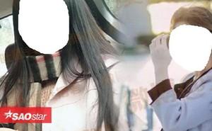 9X gây tranh cãi khi lên mạng hỏi thẳng: 'Có nên chỉ hẹn hò với đàn ông giàu có?'