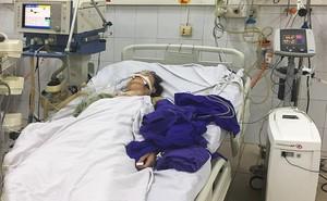 Hy hữu: Cứu sống bệnh nhân ngừng tuần hoàn, mất ý thức hoàn toàn