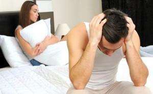 7 thói quen khiến nam giới suy giảm ham muốn, dẫn đến vô sinh: Hãy xem bạn có mắc không?