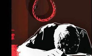 Áp lực học hành thi cử đứng đầu trong số nguyên nhân khiến học sinh tự tử