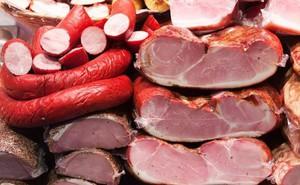 3 điều trong bữa ăn nhất định phải nhớ để tránh kích hoạt tế bào ác tính gây ung thư
