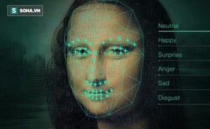 Tại sao bạn thấy nàng Mona Lisa mỉm cười? Khoa học đã tìm ra nguyên nhân bất ngờ