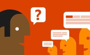 """Facebook đứng giữa tâm bão, những ai có thể trở thành """"ngư ông""""?"""