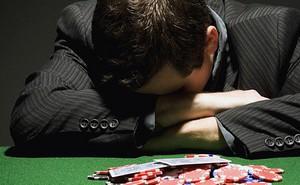 Vì sao cờ bạc lại gây nghiện: Những lý giải dưới góc nhìn y học