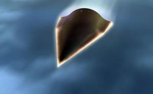 Tướng Mỹ: Iran và Triều Tiên sẽ sở hữu vũ khí siêu vượt âm
