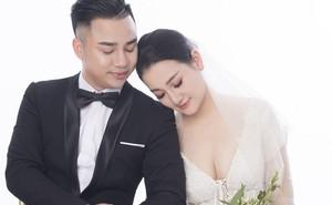Vợ sắp cưới của Hữu Công: Buồn, tủi thân vì vẫn có người hỏi về Linh Miu
